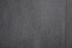 floor(0.0), wood(0.0), laminate flooring(0.0), wood flooring(0.0), tile(0.0), hardwood(0.0), flooring(0.0), grey(1.0), plaster(1.0),