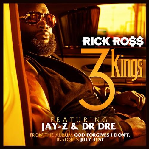 3-kings-cover