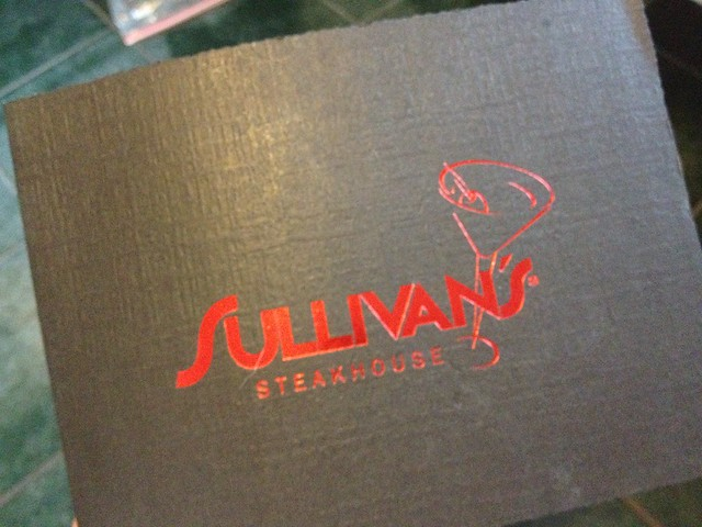 @JenTravelsLife @SullivansSteak