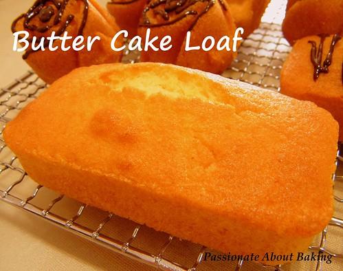 cake_butter1