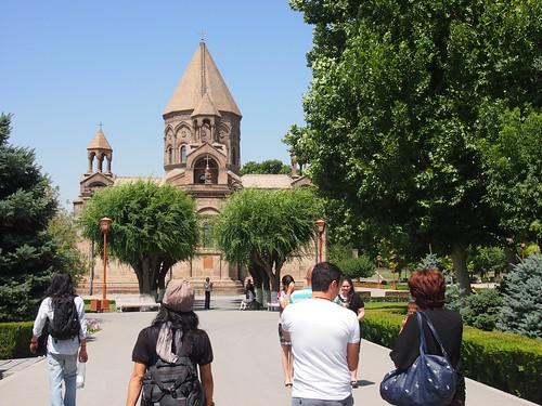 Yerevan-174