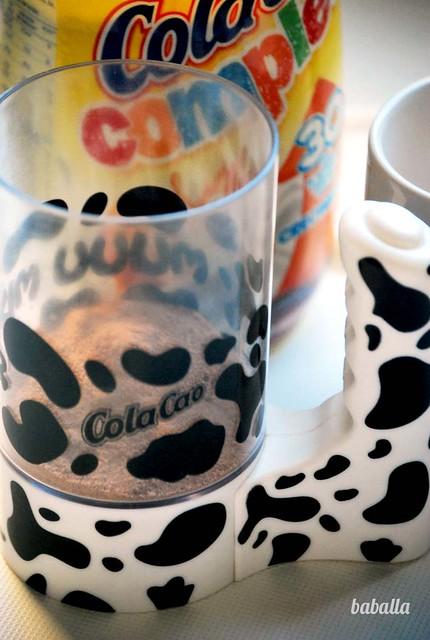 cola_cao1