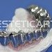 laboratorio_de_protese_dentaria_cad_cam-663