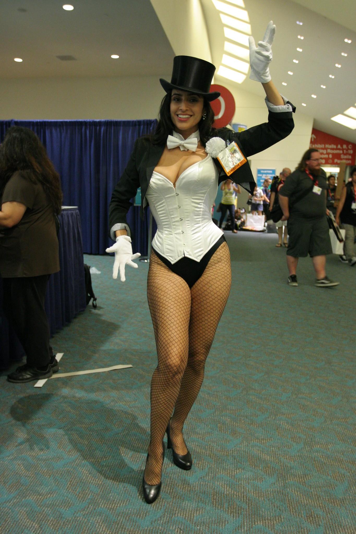 Video Valerie Perez nude (65 photos), Ass, Paparazzi, Twitter, butt 2015