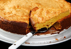 pie, sweet potato pie, baking, baked goods, food, dish, dessert, cuisine,