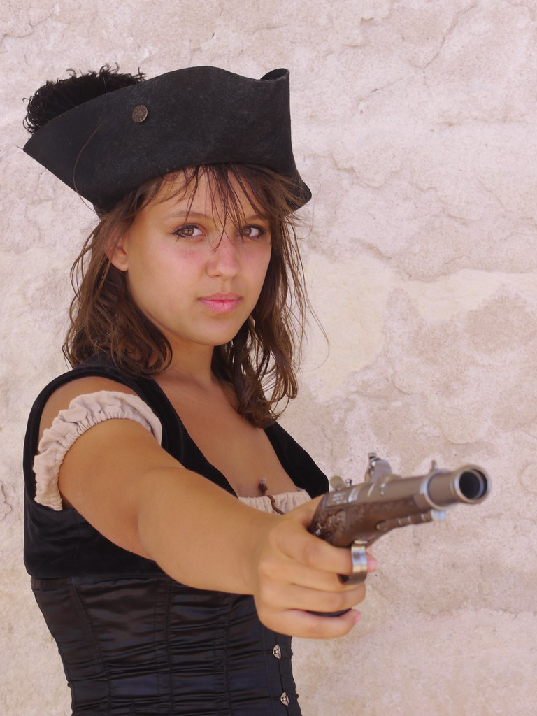 related image - One Piece Day - Aoi Sora Cosplay - Marseille - 2012-0722- P1430122
