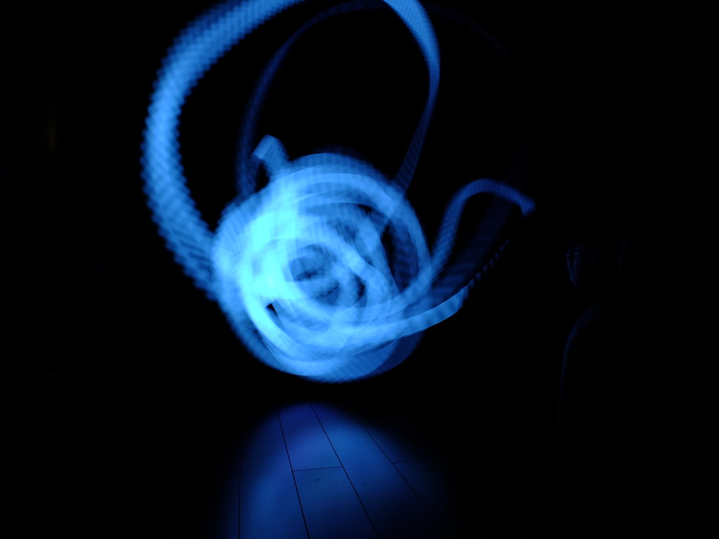 Light Painting1