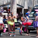 San Diego Gay Pride 2012 071