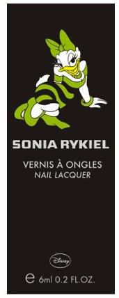 collezione-make-up-sonia-rykiel-paperina-01