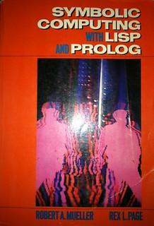 lisp-prolog