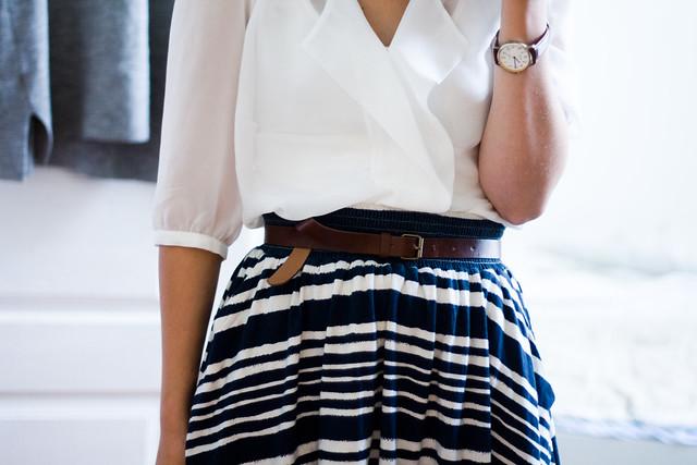blavit_outfit_2