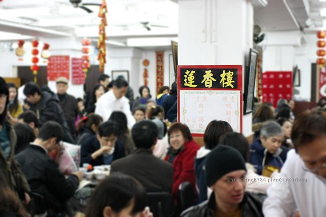 20100218_HongKong_0072 f
