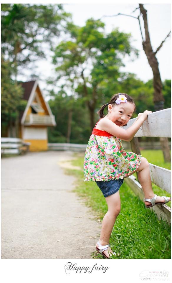 妍棠、茜沂 兒童寫真_0048