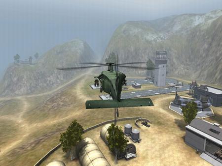 simulador de guerra gratis