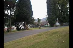 Aberdare Road Races 2012