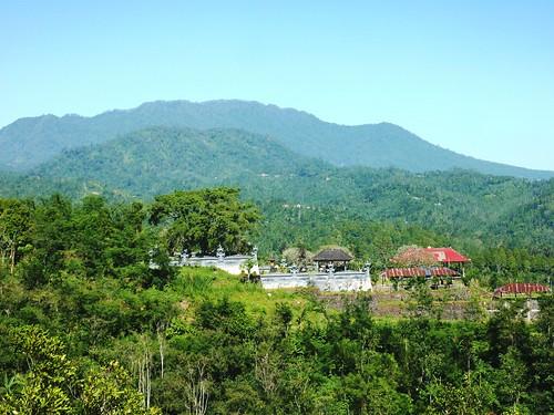 Bali-Batur (10)