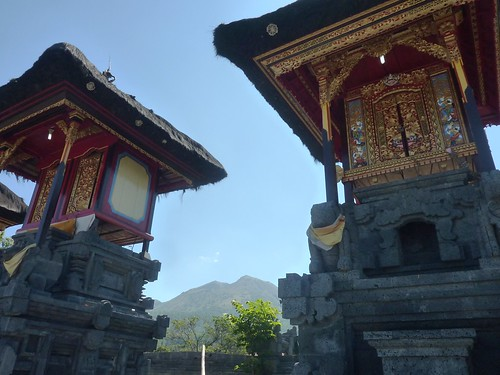 Bali-Batur (78)