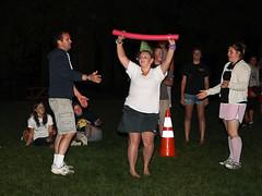 SH#1 Summer Camp 2012-92