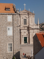 Dubrovnik - 11.jpg