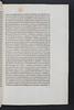 Marginal annotation in Clericus, Hubertinus Crescentinas: In epistolas ad familiares Ciceronis commentum