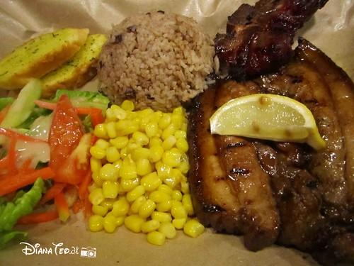 Chub's Grill 06