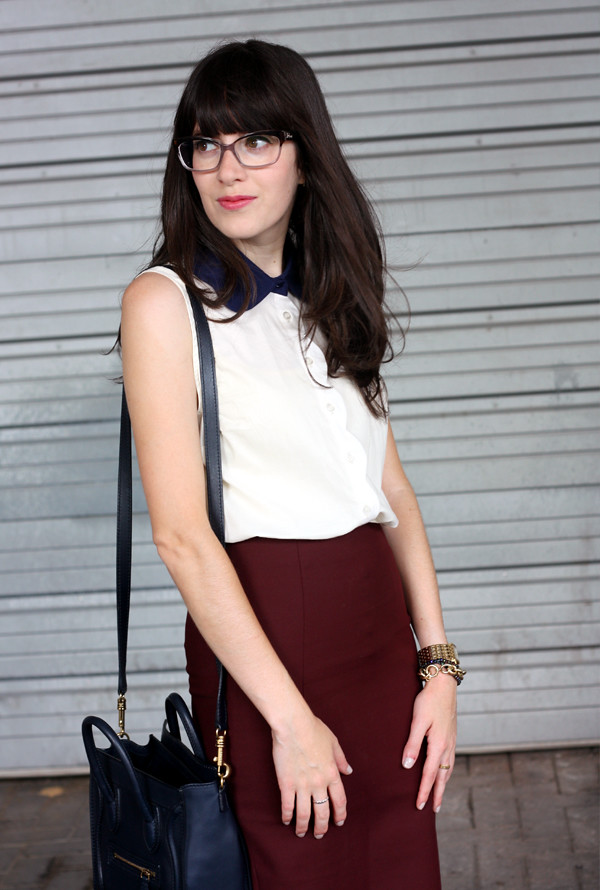 fashionpea_pencil_skirt3