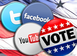 1. Politics and Social Media