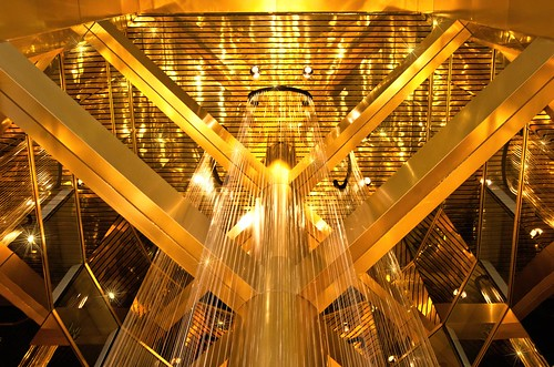 ohio gold interior cleveland independence clevelandclinic