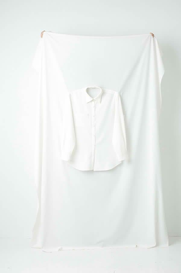 Two_to_Three_Fashion_Collection_Natsumi_Zama_afflante_com_2