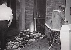 Glendale Community College (AZ) 77' Bomb