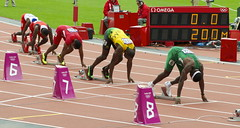 sprint, racing, athletics, track and field athletics, 110 metres hurdles, championship, 100 metres hurdles, sports, 800 metres, heptathlon, athlete,