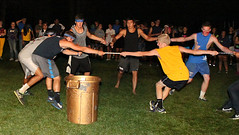SH#2 Summer Camp 2012-40