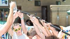 SH#2 Summer Camp 2012-53
