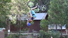 SH#2 Summer Camp 2012-66
