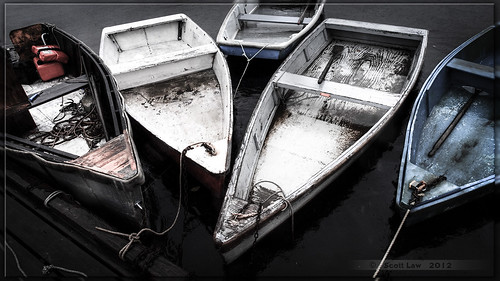 usa boats maine olympus e30 ogunquit perkinscove