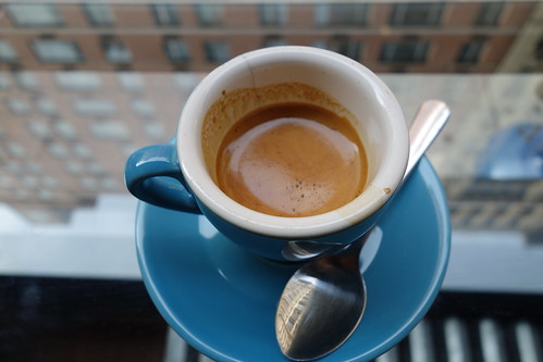 Madcap Espresso | Joe Pro Shop | Chelsea