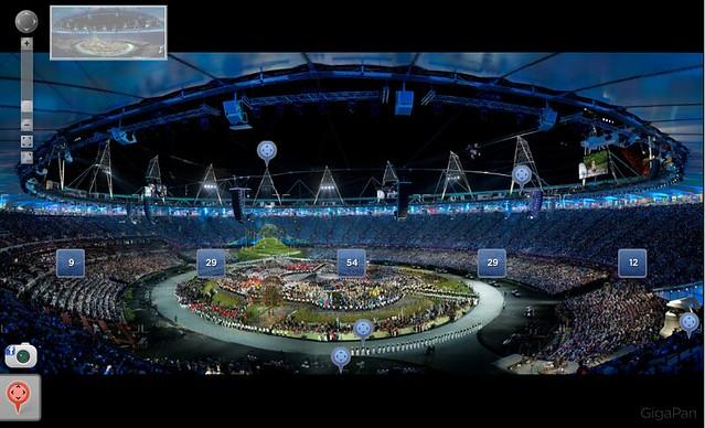 gigatag-olympics