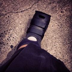 Jos Boot 2012