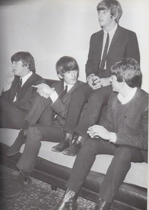 Beatles-SKL-293x412
