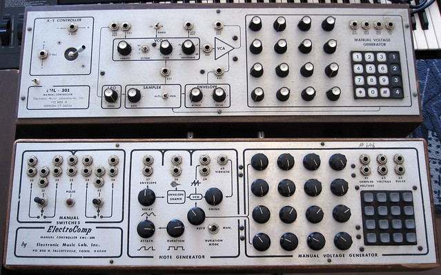 View topic - SynthWizards Manual/Schematics     - MUFF WIGGLER