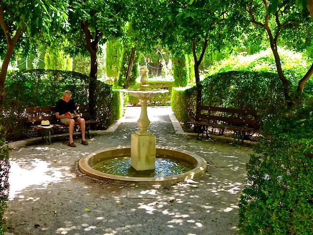 7752178426 b725e70a48 for Jardines de monforte