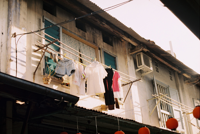 shophouse window two