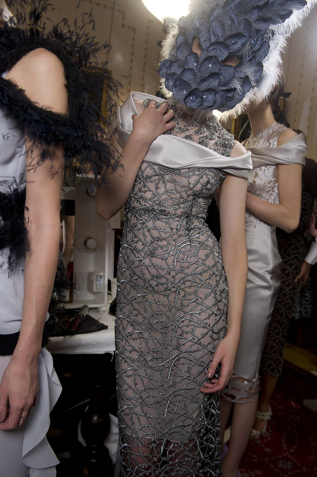 6 Giles_AW12_Backstage_Photographer_Jason _Lloyd-Evans