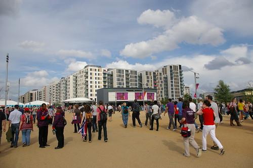 London2012_OlympicPark-024