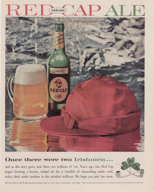 carling-1959-red-cap