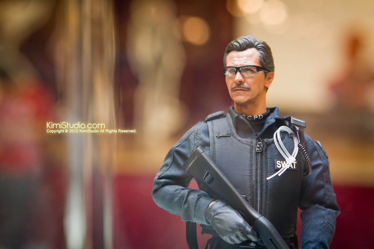 2012.08.11 2012 Hot Toys-075