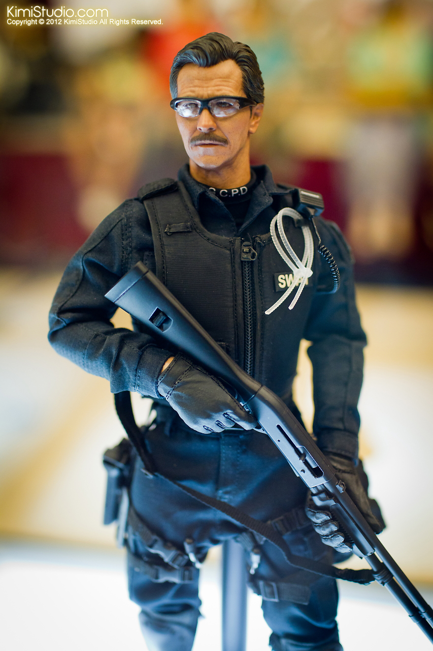 2012.08.11 2012 Hot Toys-198