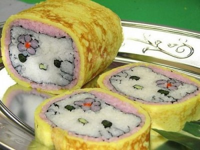 hello-kitty-sushi-roll-400x300
