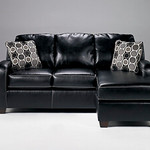 couch option 1