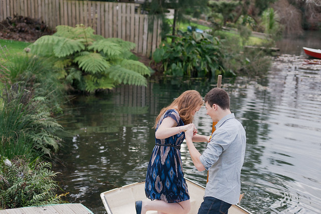 lydiaarnoldphotography-S&Jengaged-1